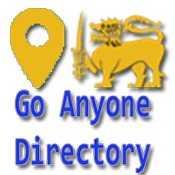 Real Business Directory