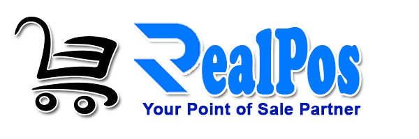 Real POS System And Web Design Company in Sri Lanka