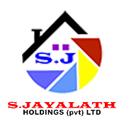 S JAYALATH HOLDINGS(PVT)LTD